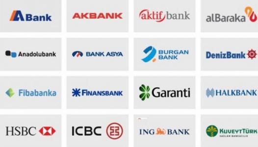 Photo of Tüm Bankaların EFT ve Havale Ücretleri