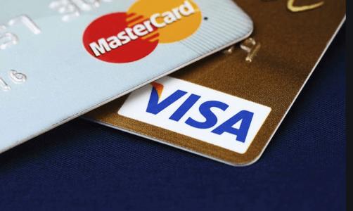 Photo of Kredi Kartı Güvenlik Kodu Nedir – CVV Nedir