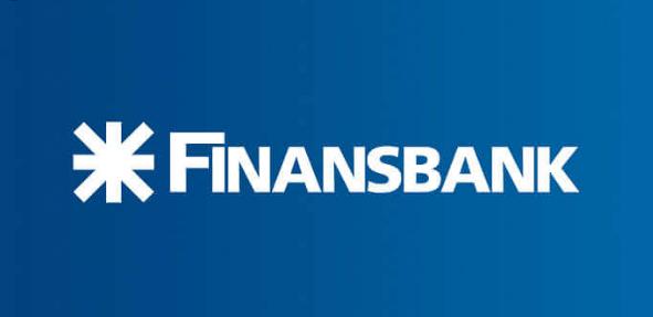 finansbank musteri hizmetlerine baglanma