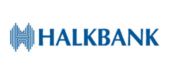 Photo of Halkbank Müşteri Hizmetlerine Direk Bağlanma