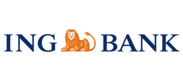 Photo of İngbank Borç Kapatma Kredisi 2020 ( Tüm Detaylar )
