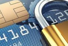 Photo of Sahte Kredi Kartı Oluşturma – Fake Kredi Kartı Numaraları