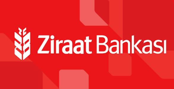 Photo of Ziraat Bankası Borç Kapatma Kredisi