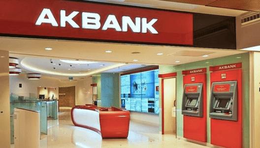 Photo of Akbank Kredi Kartı Başvurusu Nasıl Yapılır ?
