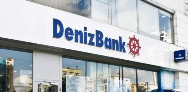 Photo of DenizBank Kredi Kartı Başvurusu Nasıl Yapılır ?