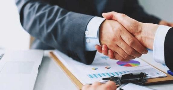 Photo of Birleştirme Kredisi Veren Bankalar 2020
