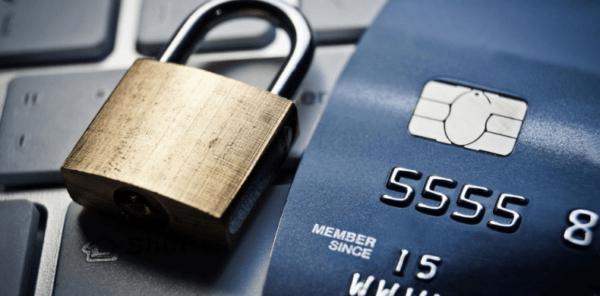 Photo of Kredi Kartı Şifre Değiştirme İşlemi Nasıl Yapılır ?