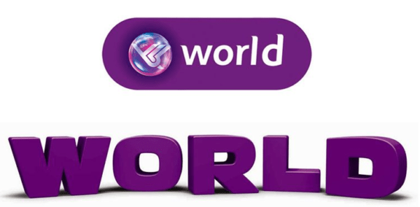 Photo of Yapı Kredi WorldCard Başvurusu