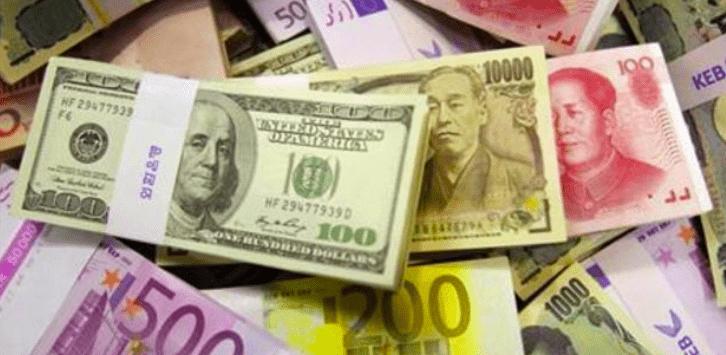 finans blogu