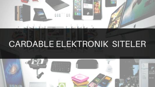 Photo of Cardable Elektronik Alışveriş Siteleri 2020