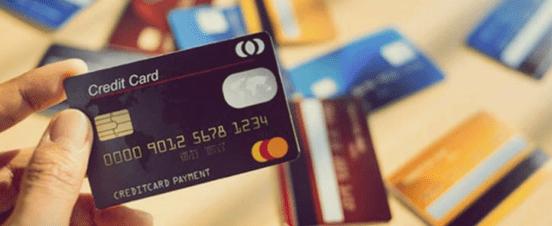 kredi kart limit yusekltme