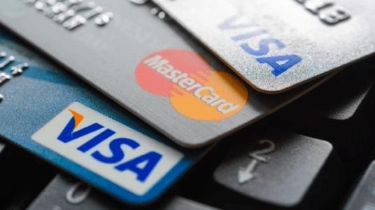 Photo of 18 Yaş Altı Kredi Kartı Veren Bankalar