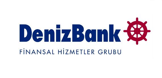 Photo of Denizbank Cepbank İptali Nasıl Yapılır ?