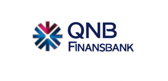 Photo of QNB Finansbank IBAN Numarası Nasıl Öğrenilir ?
