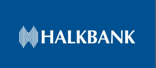Photo of Halkbank IBAN Numarası Nasıl Öğrenilir ?