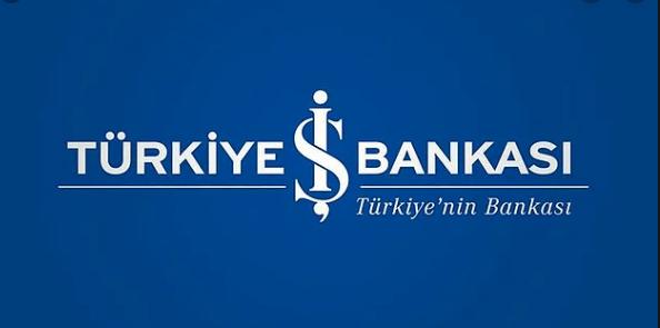 Photo of İş Bankası IBAN Numarası Nasıl Öğrenilir ?