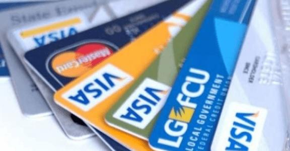Photo of Halkbank Kredi Kartı Limiti Yükseltme