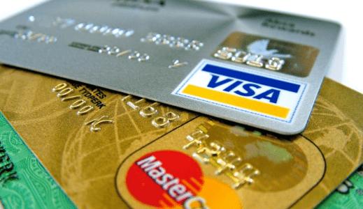 Photo of Kredi Kartı Aidat İadesi Nasıl Alınır ?