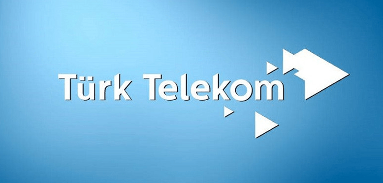 Photo of Türk Telekom Hız Testi