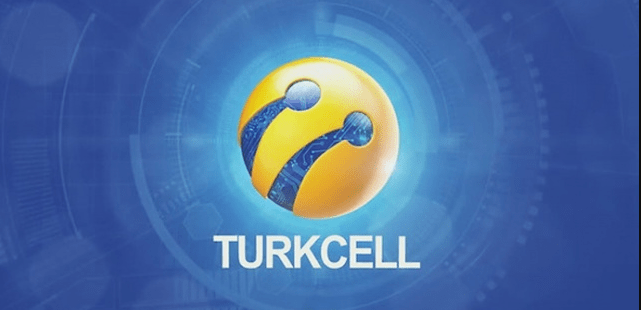 Photo of Turkcell Hat Kapatma