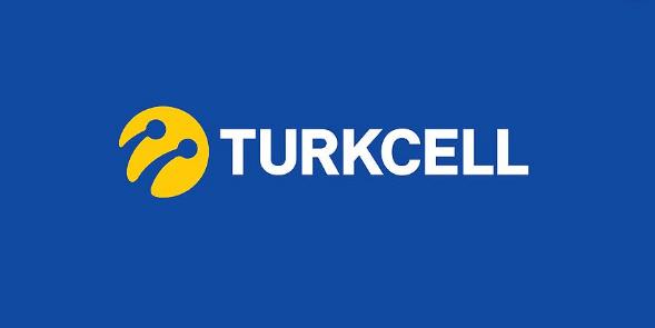 Photo of Turkcell Dakika Sorgulama