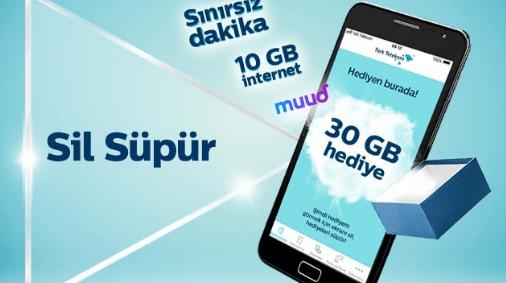 Photo of Türk Telekom Sil Süpür Çıkmıyor ( Kesin Çözüm )