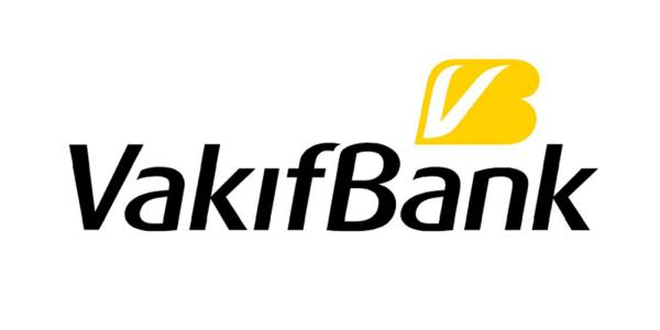 Photo of Vakıfbank IBAN Numarası Nasıl Öğrenilir ?