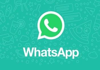 Photo of Whatsapp Müşteri Hizmetlerine Nasıl Bağlanılır ?