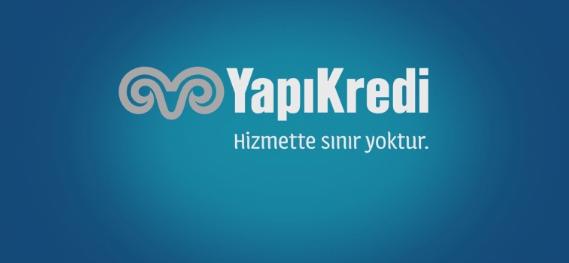 Photo of Yapı Kredi Cepbank İptali Nasıl Yapılır ?