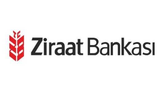 Photo of Ziraat Bankası IBAN Numarası Nasıl Öğrenilir ?