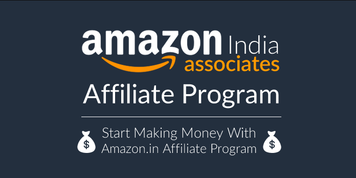 Photo of Amazon Affiliate – Satış Ortaklığı İle Para Kazanma