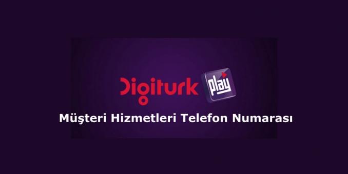 Photo of Digitürk Müşteri Hizmetlerine Direk Bağlanma