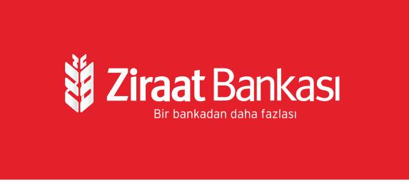 Photo of Ziraat Bankası Kart Şifresi Nasıl Alınır ?