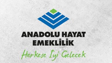 Photo of Anadolu Hayat Emeklilik BES İptali Nasıl Yapılır ?