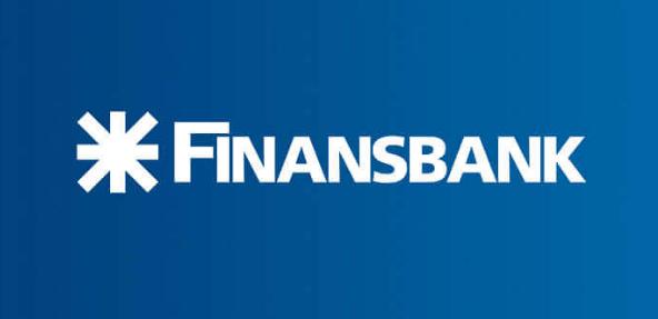 finansbank kart blokesi kaldırma