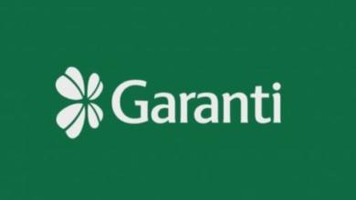 Photo of Garanti Bankası Hesap Numarası Öğrenme