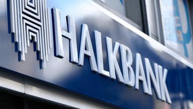 Photo of Halkbank Çalışma Saatleri