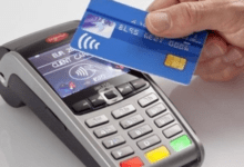 Photo of Kredi Kartı Temassız Özelliği Kapatma