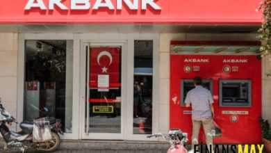 Photo of Akbank'ın Sahibi Kim? Akbank Kime Ait?