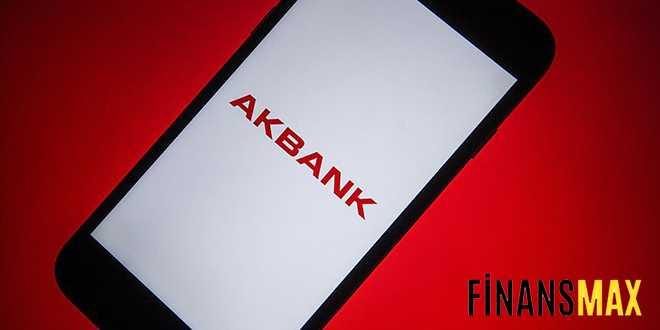 Akbank'ın Sahibi Kim?