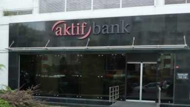 Photo of Aktifbank'ın Sahibi Kim? Aktifbank Kime Ait?