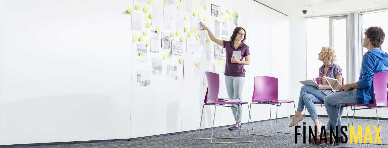 Allianz BES İptali Nasıl Yapılır?