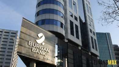 Photo of Burganbank'ın Sahibi Kim? Burganbank Kime Ait?