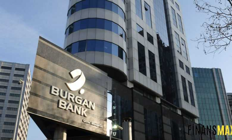 Burganbank Kime Ait