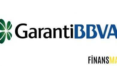 Photo of Garanti BBVA Banka Hesabı Nasıl Açılır?