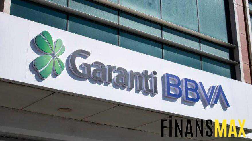 Garanti BBVA Banka Hesabı Nasıl Açılır?