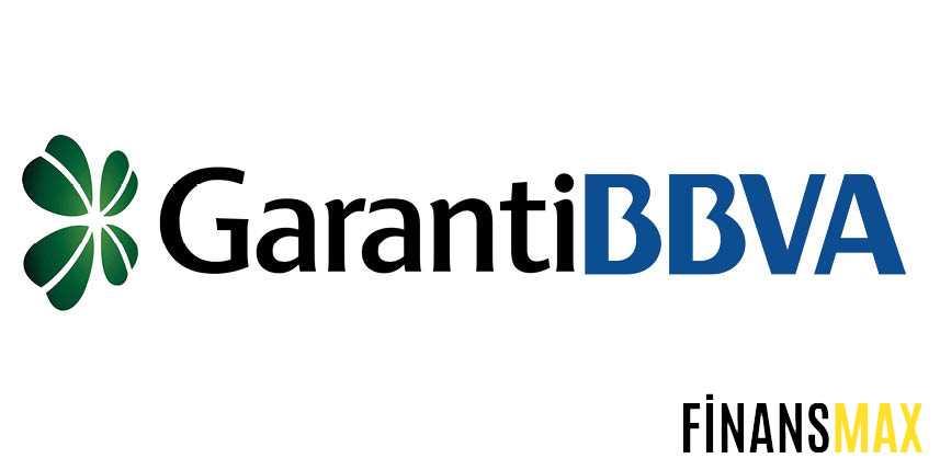Garanti BBVA Banka Hesabı