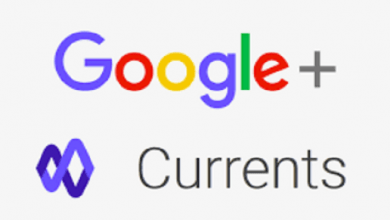 Photo of Google Currents Nedir?