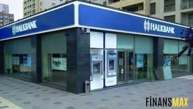 Photo of Halkbank Açma İşlemi Nasıl Yapılır ? Gerekli Belgeler Nelerdir?