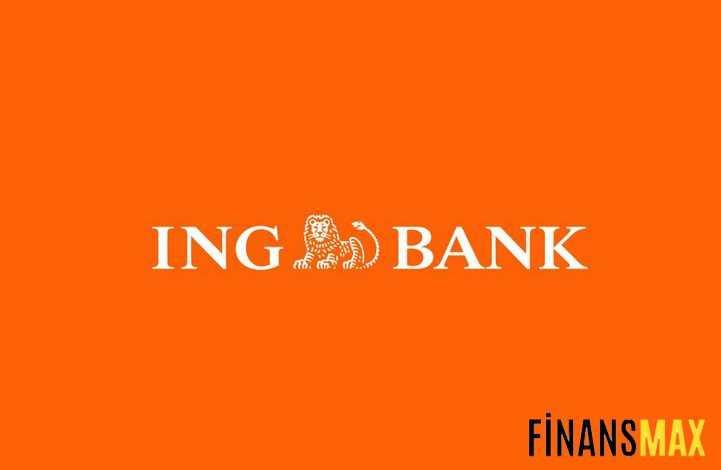 ING Banka Hesabı